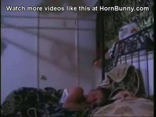 Tată și fiică avea interzis sex - hornbunny. com