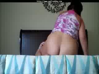 Wanita gemuk cantik istri 17 wanita gemuk cantik gemuk bbbw sbbw bbws wanita gemuk cantik porno sintal fluffy cumshots ejakulasi di luar vagina montok