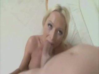 Enorme cocks y niñas recopilación vídeo