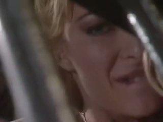 Tamsus sodas (1999)