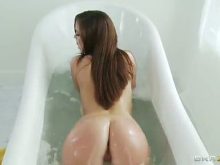 karstākie hardcore sex, liels dicks, anal sex