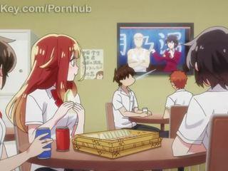 Anime porno hardcore Anime Porn