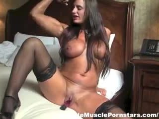 Nikki Jackson - Sticky Nikki