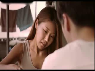 Buddys mama - korėjietiškas erotika filmas 2015, porno cb