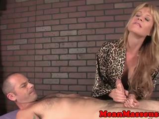 Mqmf masseuse edging subs duro polla, gratis porno 94