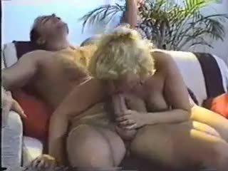 blondes, bbw, big butts