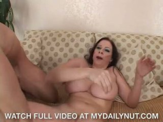 Gianna michaels - mydailynut.com