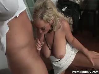 realidade, big boobs, boquete