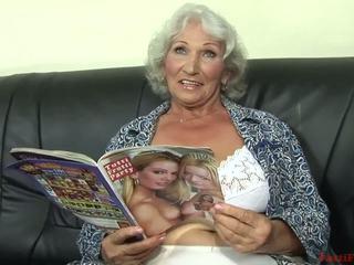grannies, big natural tits, hd porn