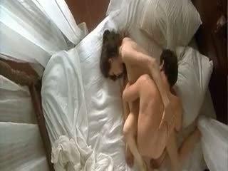 Angelina jolie sesso scena