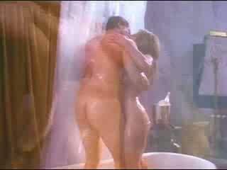 porno, korpuss, licking