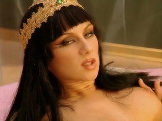 Cleopatra 1-1: grátis anal hd porno vídeo 39