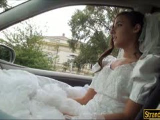 花嫁 へ ある amirah adara ditched バイ 彼女の fiance と ファック