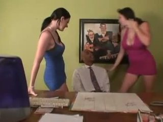 big tits malaki, office panoorin, pornstars Libre