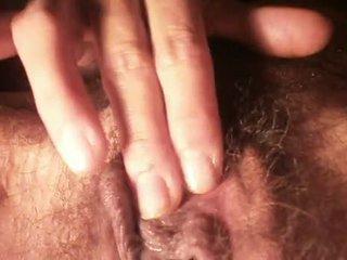 Female eyaculación 2