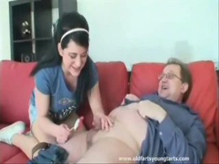 free porn that is not hd, dick is to big for girls, old young sex