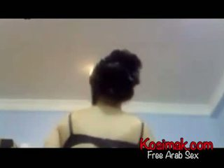 webcams, amador