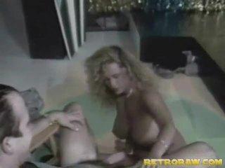 vintage tits busty, zīlītes dicks jāšanās, retro porn