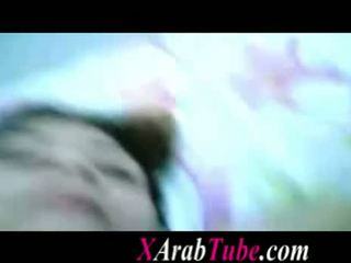 Great Arab Anal Sex