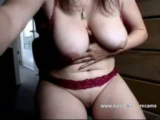 Patty 45 years a partir de o uk masturbação feminina em casa