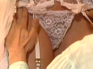 vintage, hd porn, web pelakon prono