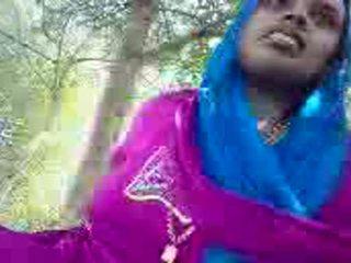 india, amatir, asian