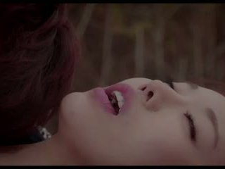 Korejština měkkéjádro: volný asijské porno video 79