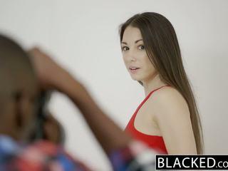 Gran Polla Negra