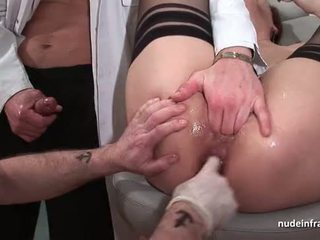 pornó, kibaszott, pisilés