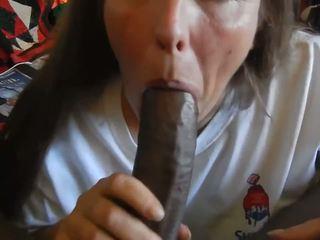 Amateur Mature Swallows Cum POV, Free HD Porn fc