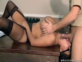 Hitomi tanaka - knulling barmfager asiatisk female