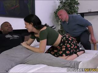 烏龜 watches ava dalush takes 一 黑色 公雞